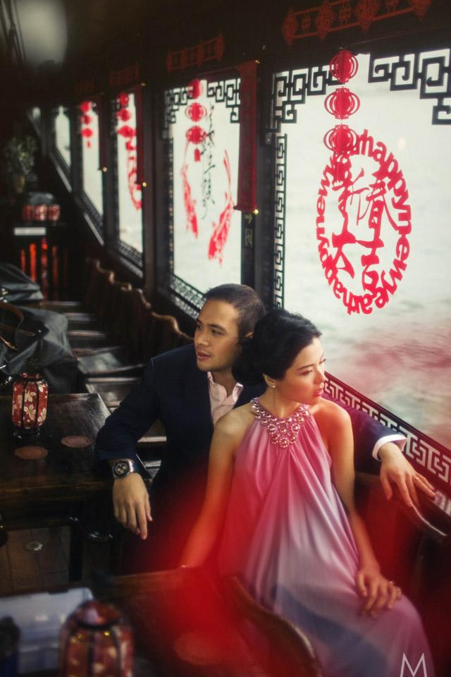 Metrophoto-tsimshatsui-ferry-peak-hongkong-prewedding-engagement-035