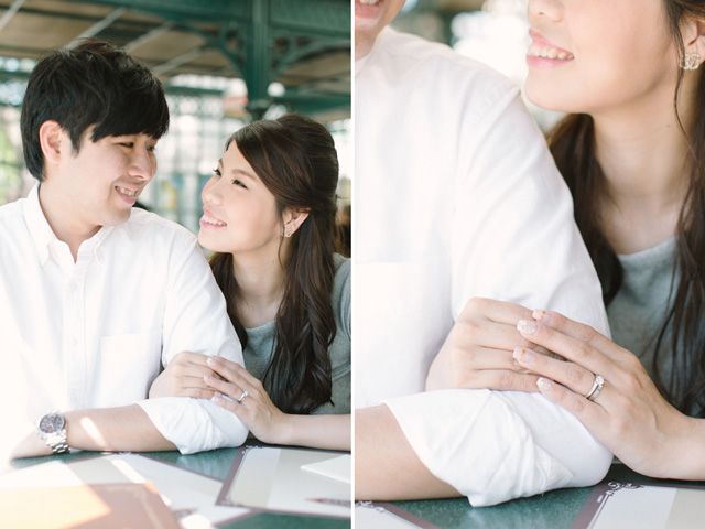 SavourProduction-hongkong-sweet-disneyland-prewedding-engagement-casual-006