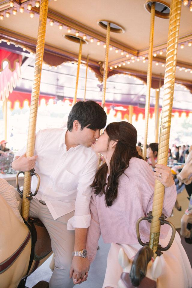 Casual dating hong kong