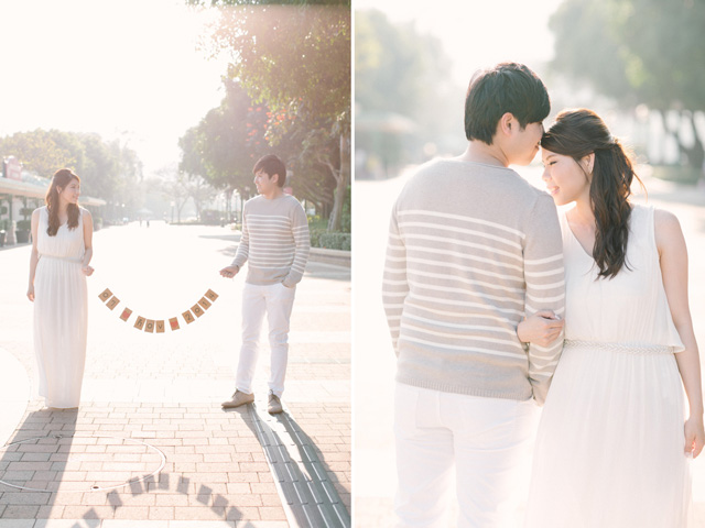 SavourProduction-hongkong-sweet-disneyland-prewedding-engagement-casual-021