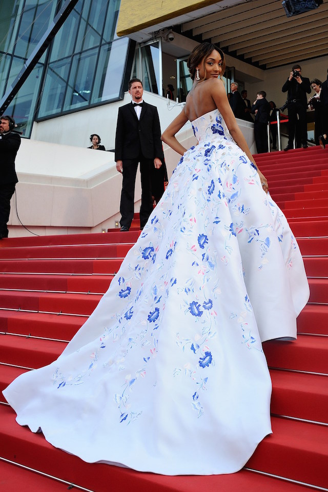 cannes2016-jourdan-dunn-1