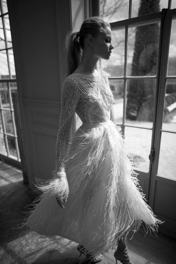 Berta-Bridal-Fashion-FW2016-032