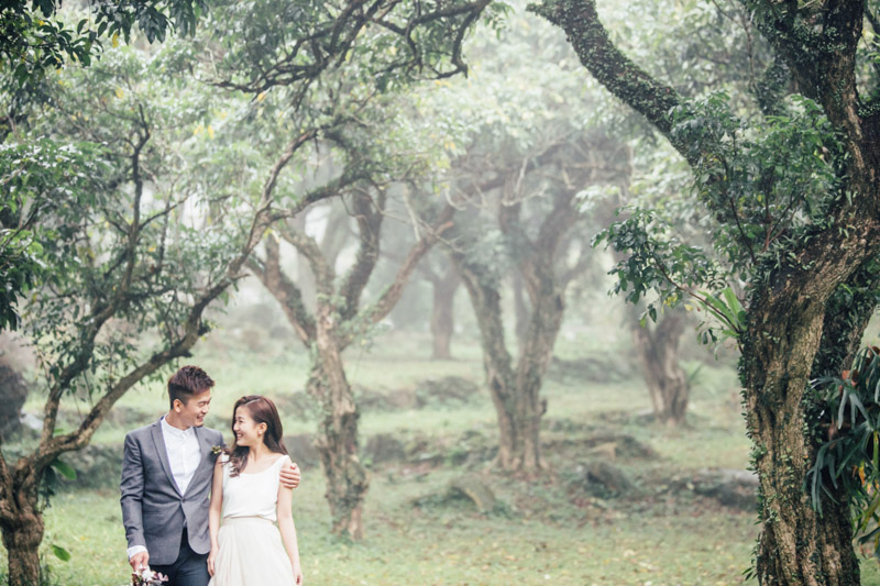 BincPhotographer-hongkong-prewedding-engagement-studio-outdoor-forest-043