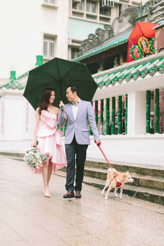 FrenchGrey-Hongkong-Jomanwedding-Noelchuatelier-AngelicaFleurs-Central-cafe-pier-engagement-001