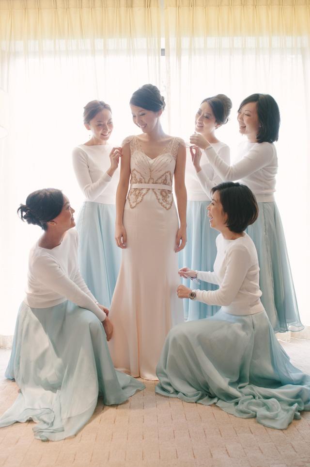 IsaPhotography-wedding-hongkong-bigday-beasriverclub-grass-myelegantwedding-015