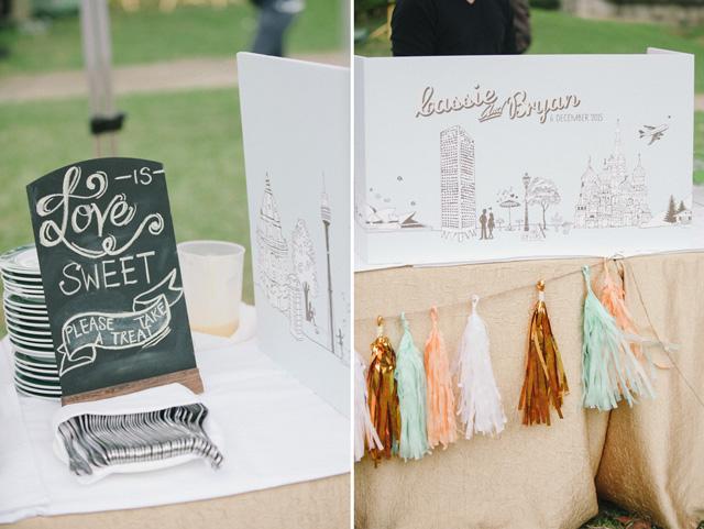IsaPhotography-wedding-hongkong-bigday-beasriverclub-grass-myelegantwedding-041