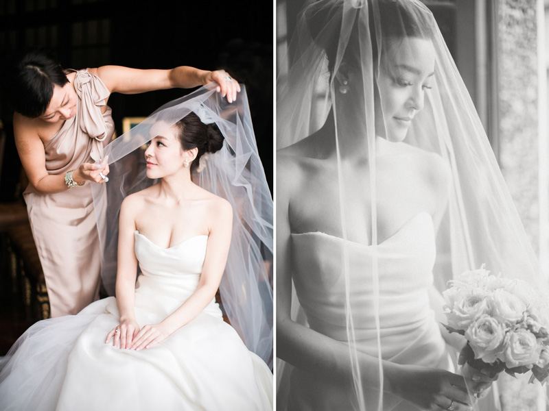 JadaPoon-Shanghai-MoniqueLhuillier-Centralweddings-TheLaceAtelier-JennyPackham-film-outdoor-destination-overseas-wedding-hongkong-033