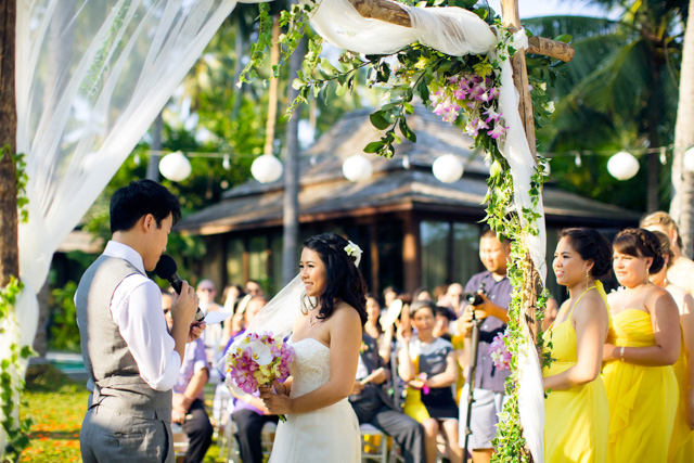 Kayellephotography-VillaKalyanaWeddings-KohSamui-hongkong-destinationwedding-beach-resort-037