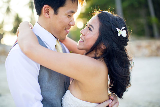 Kayellephotography-VillaKalyanaWeddings-KohSamui-hongkong-destinationwedding-beach-resort-050