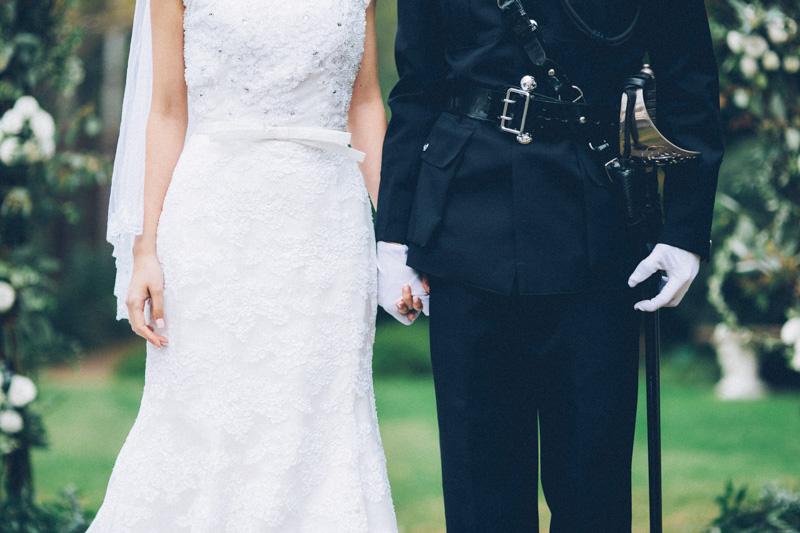 MomentsandYou-wedding-bigday-repulsebay-hongkong-koziflorist-intimate-031