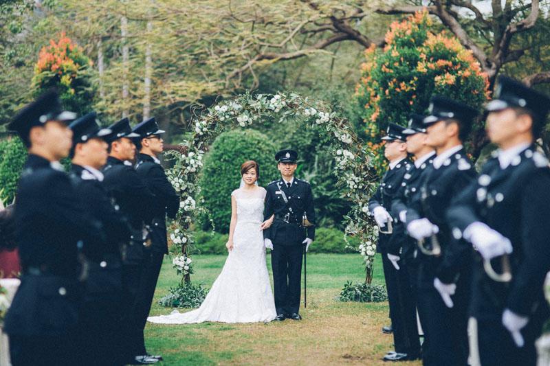 MomentsandYou-wedding-bigday-repulsebay-hongkong-koziflorist-intimate-036