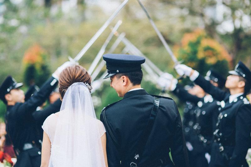 MomentsandYou-wedding-bigday-repulsebay-hongkong-koziflorist-intimate-039