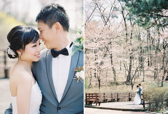 savourproduction-seoul-korea-sakura-prewedding-engagement-004