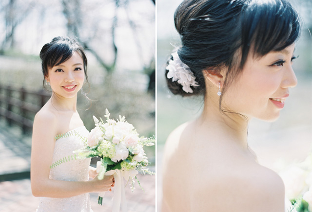 savourproduction-seoul-korea-sakura-prewedding-engagement-011