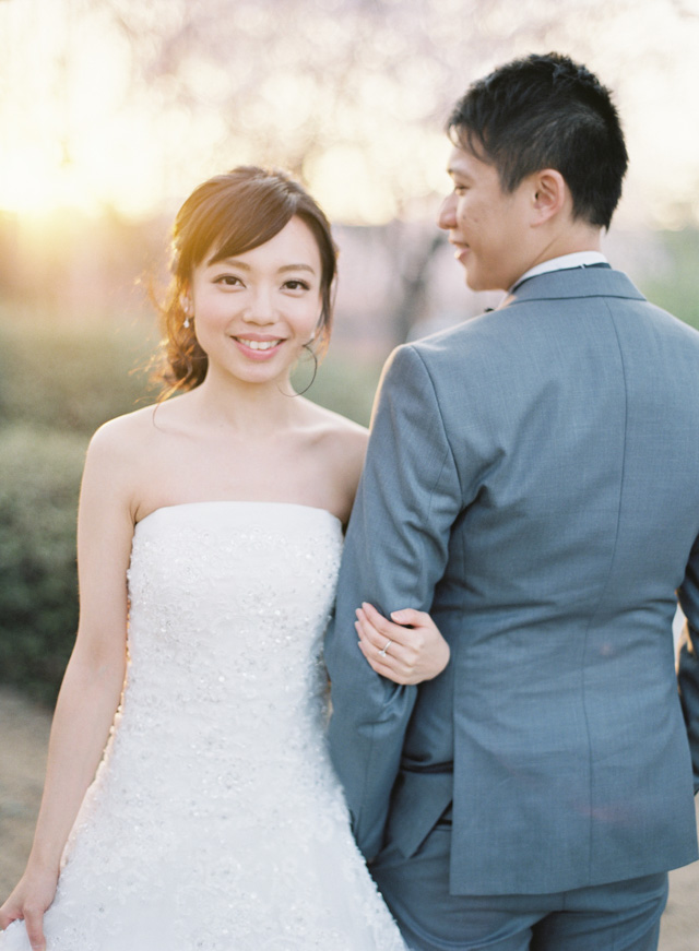 savourproduction-seoul-korea-sakura-prewedding-engagement-020