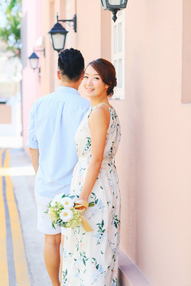 MichelleWongPhotography-engagement-pre-wedding-hongkong-sheko-saikung-007