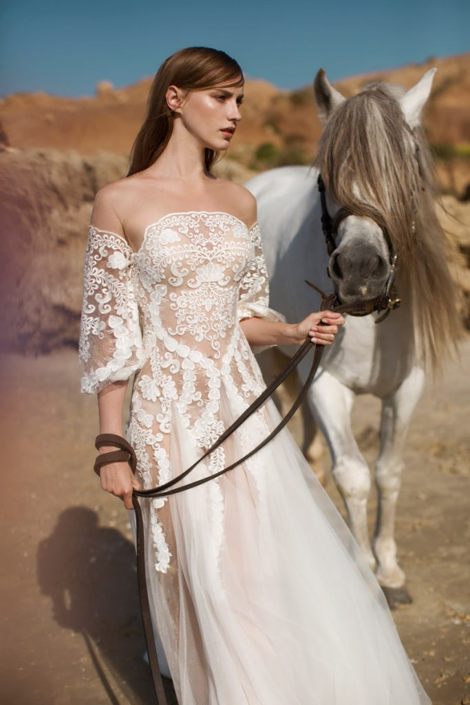 NuritHen-TheSpiritofLove-BridalFashion-017