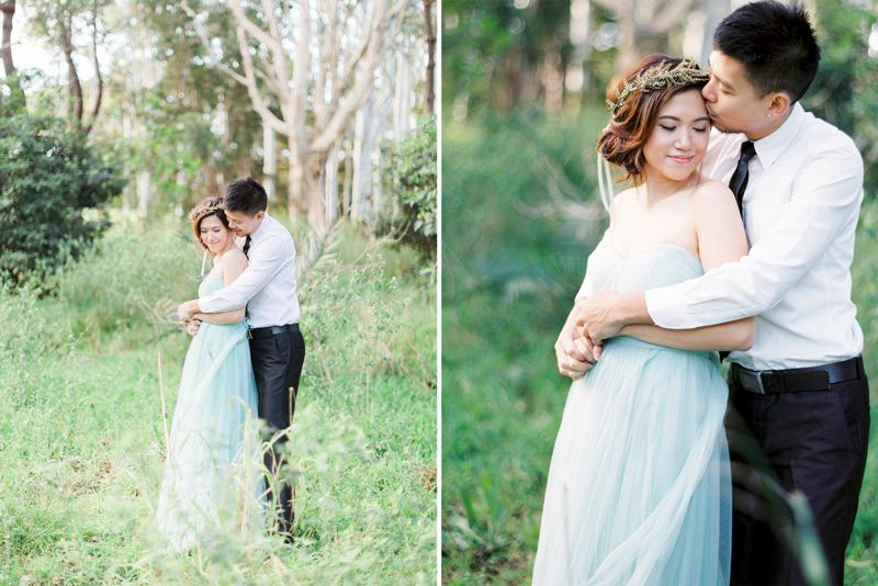 weareorigamiphotography-australia-prewedding-engagement-hongkong-013
