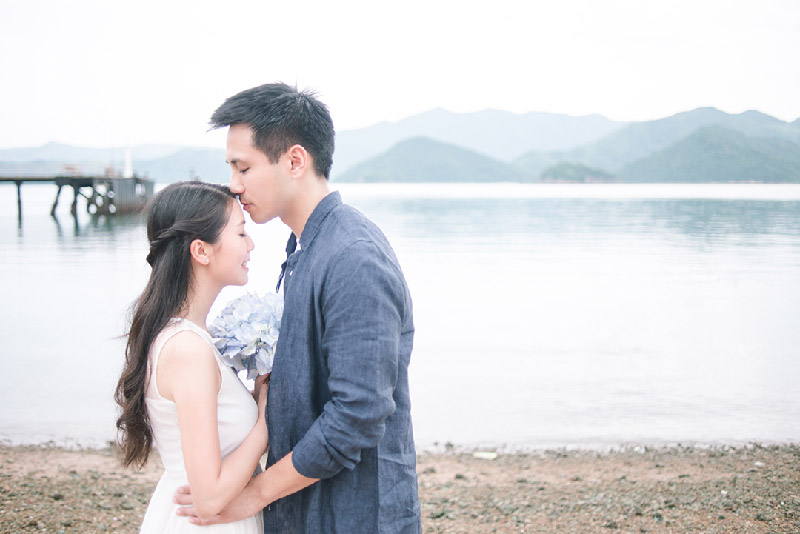 AngelCheung-HongKong-Prewedding-Engagement-Casual-Seaside-002