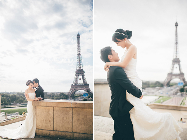 BincPhotography-HongKong-Prewedding-Engagement-Europe-007