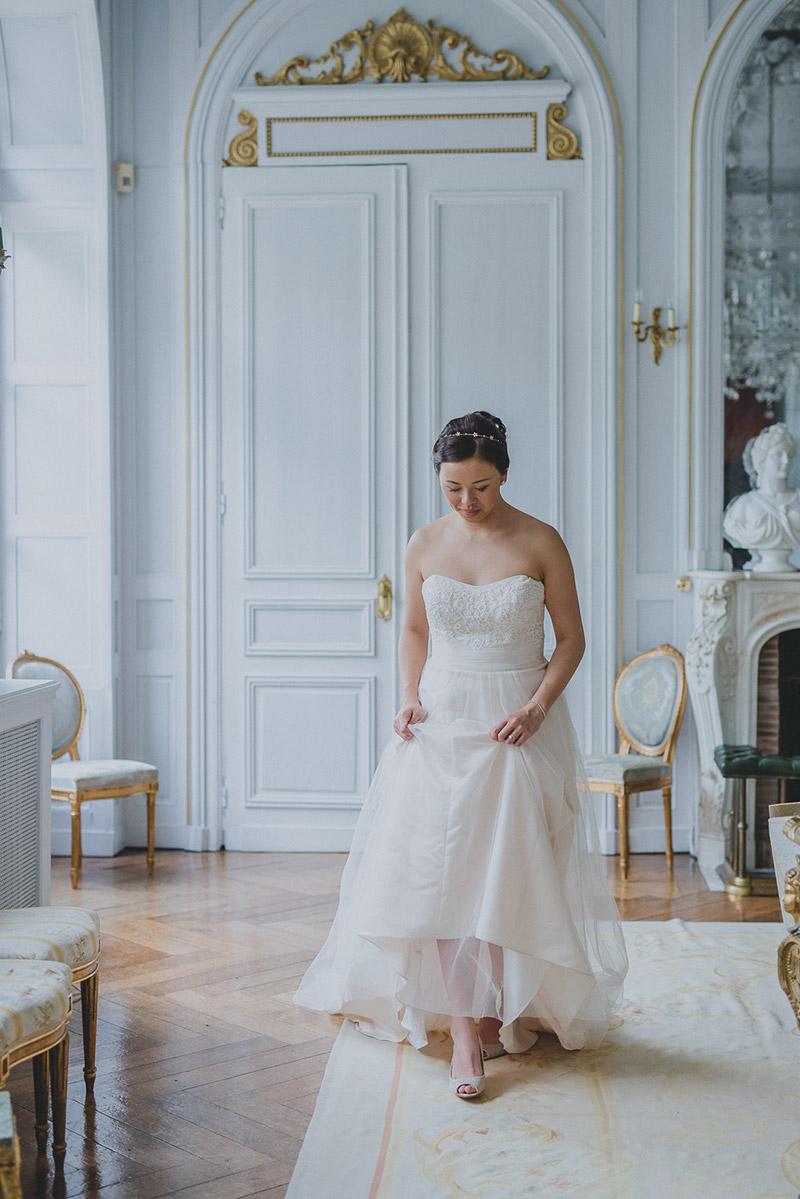 Claire-Morris-Wedding-Hongkong-Chateau-La-Durantie-France-032