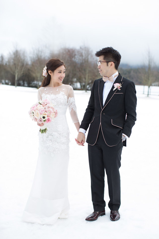 Hilary-Chan-Hong-Kong-Wedding-Whistler-Fairmont-025