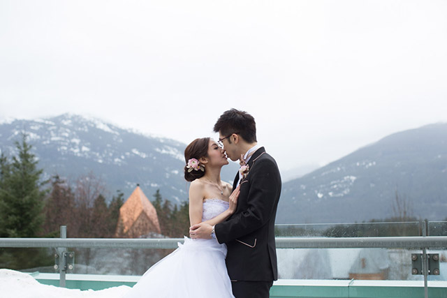 Hilary-Chan-Hong-Kong-Wedding-Whistler-Fairmont-051