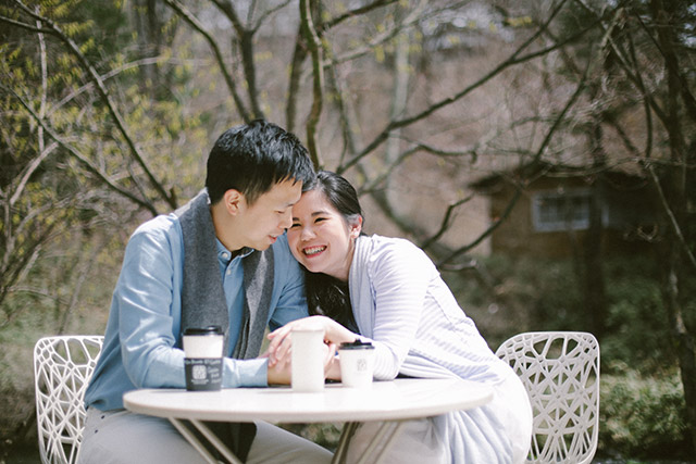 HughsHue-Chris-Stephanie-HongKong-Prewedding-Japan-01