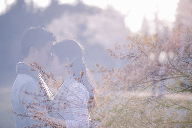 HughsHue-Chris-Stephanie-HongKong-Prewedding-Japan-18