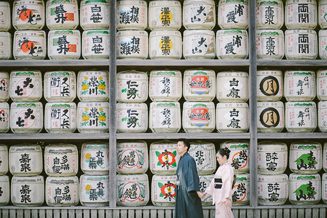 HughsHue-Chris-Stephanie-HongKong-Prewedding-Japan-30