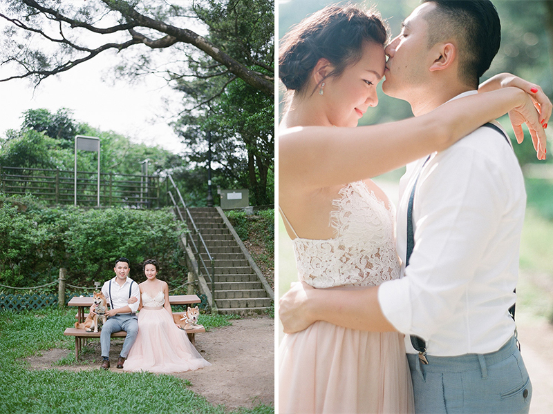 Isa-Photography-HongKong-Prewedding-Engagement-012