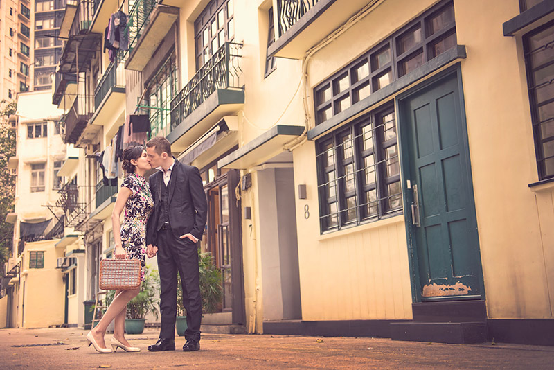 Joysfoto-Hong-Kong-Engagement-Prewedding-Mikael-Piulam-008