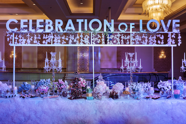 Macau-BridalFair-StRegis-Sheraton-CelebrationofLove-Marchesa-001