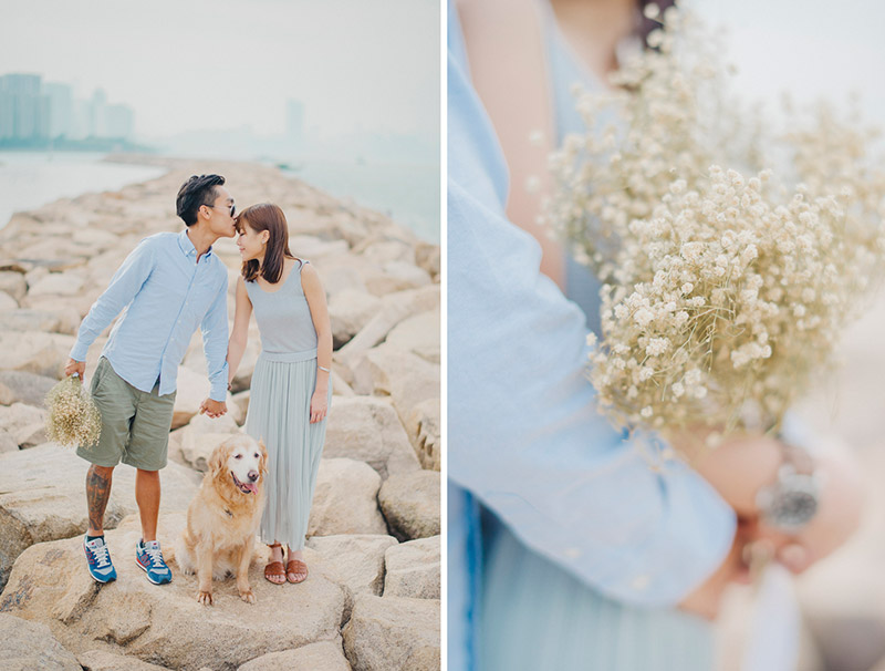 TiLifestyle-Hong-Kong-Engagement-Prewedding-Niko-Hang-009