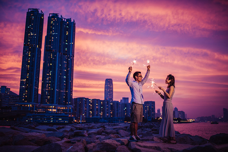 TiLifestyle-Hong-Kong-Engagement-Prewedding-Niko-Hang-035