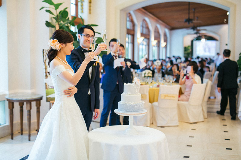 01-patrick-photography-hong-kong-wedding-the-verandah-041
