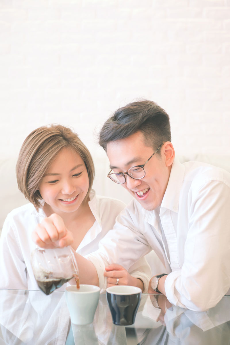 angel-cheung-prewedding-engagement-hong-kong-012