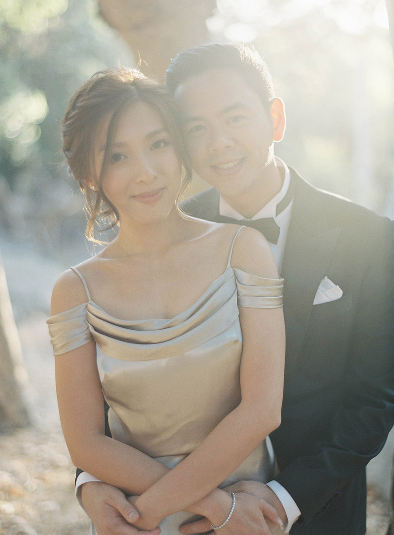 Jen-Huang-Engagement-Prewedding-Outdoor-Hills-Forest-030