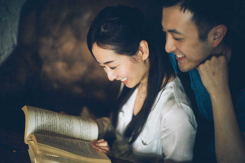 martin-aesthetics-engagement-prewedding-china-countryside-006