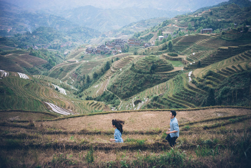 martin-aesthetics-engagement-prewedding-china-countryside-008