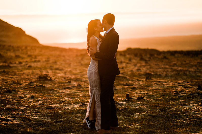 nordica-photography-overseas-elopement-icelend-wedding-big-day-005