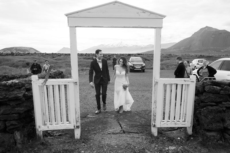 nordica-photography-overseas-elopement-icelend-wedding-big-day-013