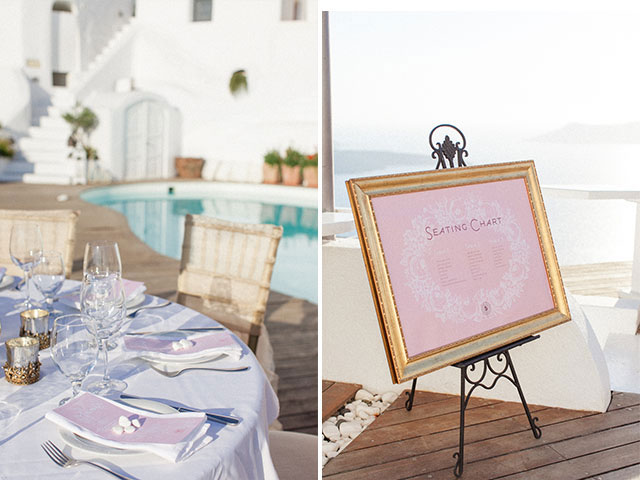 roberta-facchini-grecian-escape-seating-menu-card