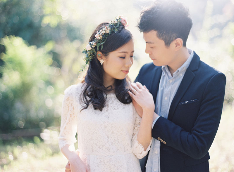 Savour-Productions-Prewedding-Engagement-Hong-Kong-001