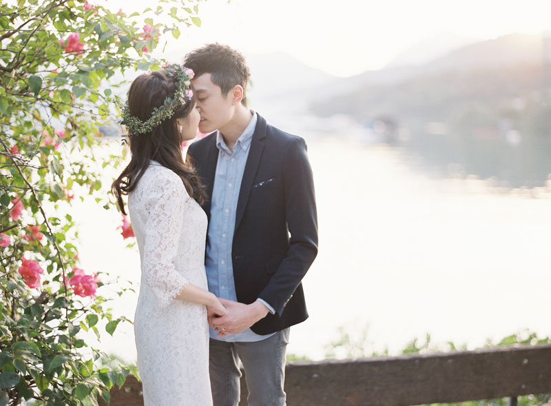 Savour-Productions-Prewedding-Engagement-Hong-Kong-017