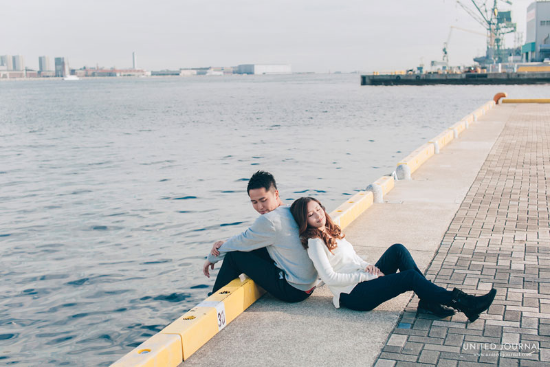united-journal-overseas-engagement-prewedding-overseas-outdoor-049