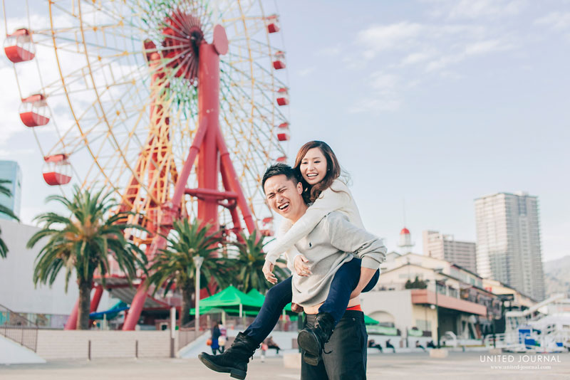 united-journal-overseas-engagement-prewedding-overseas-outdoor-051