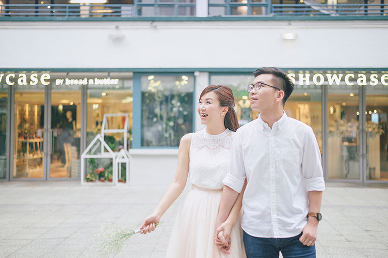 blissfullysweet-hong-kong-engagement-prewedding-008