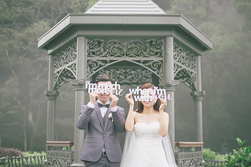 blissfullysweet-hong-kong-engagement-prewedding-036