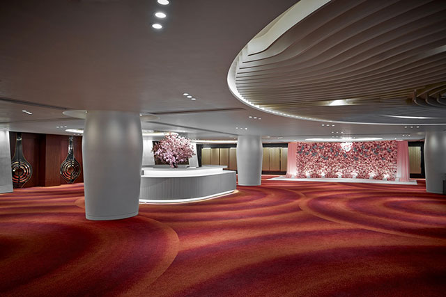 copy-of-intercon_ballroom-foyer